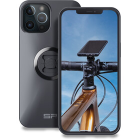 SP Connect Custodia per smartphone Iphone 12 Pro Max